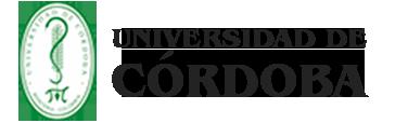 Universidad de Córdoba Logo
