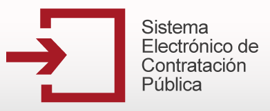 Resultado de imagen para sistemas de contratacion publica