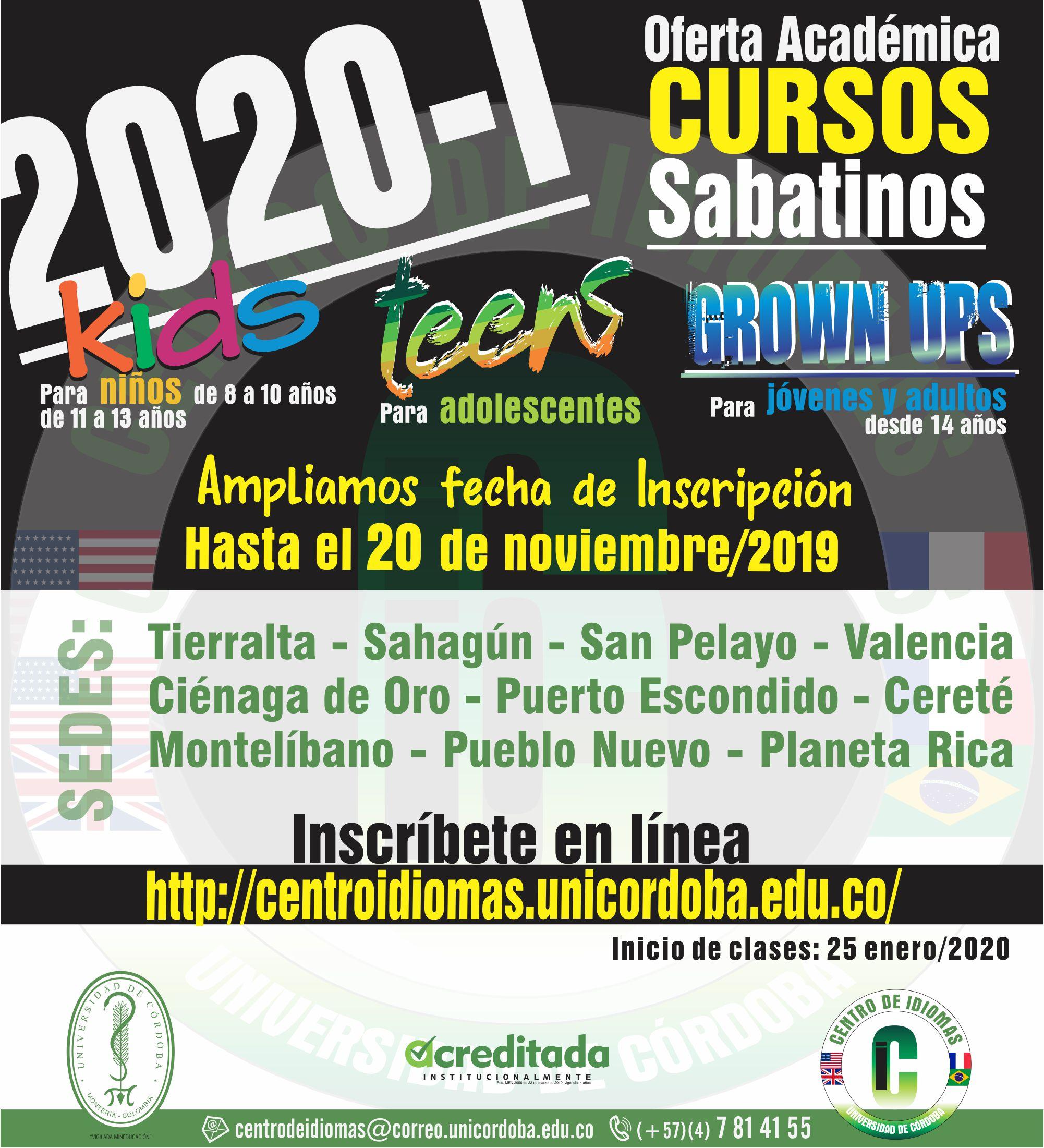 Quienes Somos Centro De Idiomas Universidad De Córdoba
