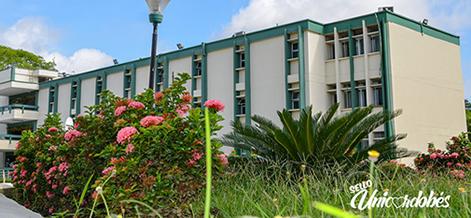 La Universidad de Córdoba ocupa el puesto 12 entre las Universidades del país