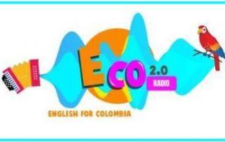 Este martes 3 de agosto inicia la emisión del espacio Eco Kids, para niños entre 6 y 11 años.